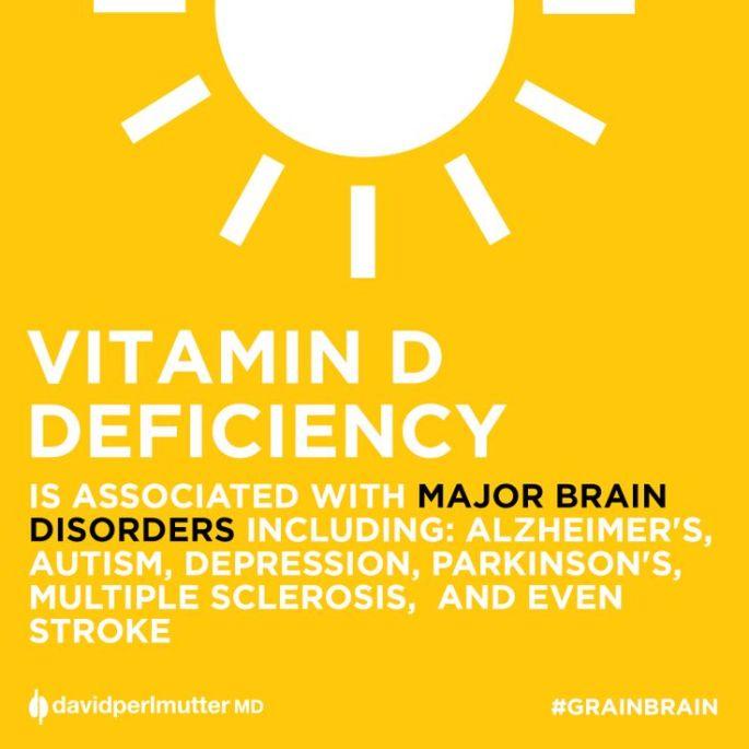 21275d5ab5c06fc5554042e75af9e7d1--vitamin-d-deficiency-vitamin-d